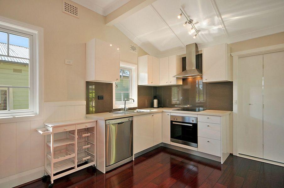 35 Lett Street Katoomba 2780