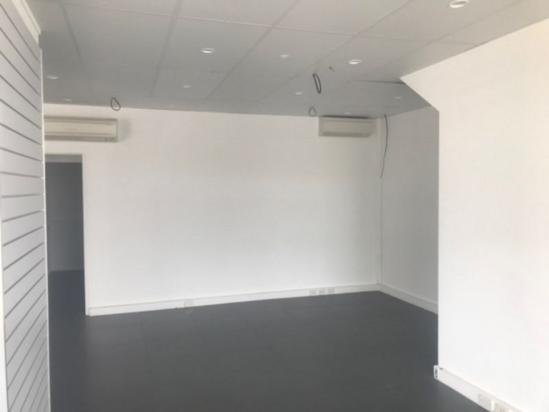 Quality tenancy in Prime Annerley location
