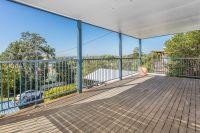 136 Grovely Terrace Mitchelton, Qld