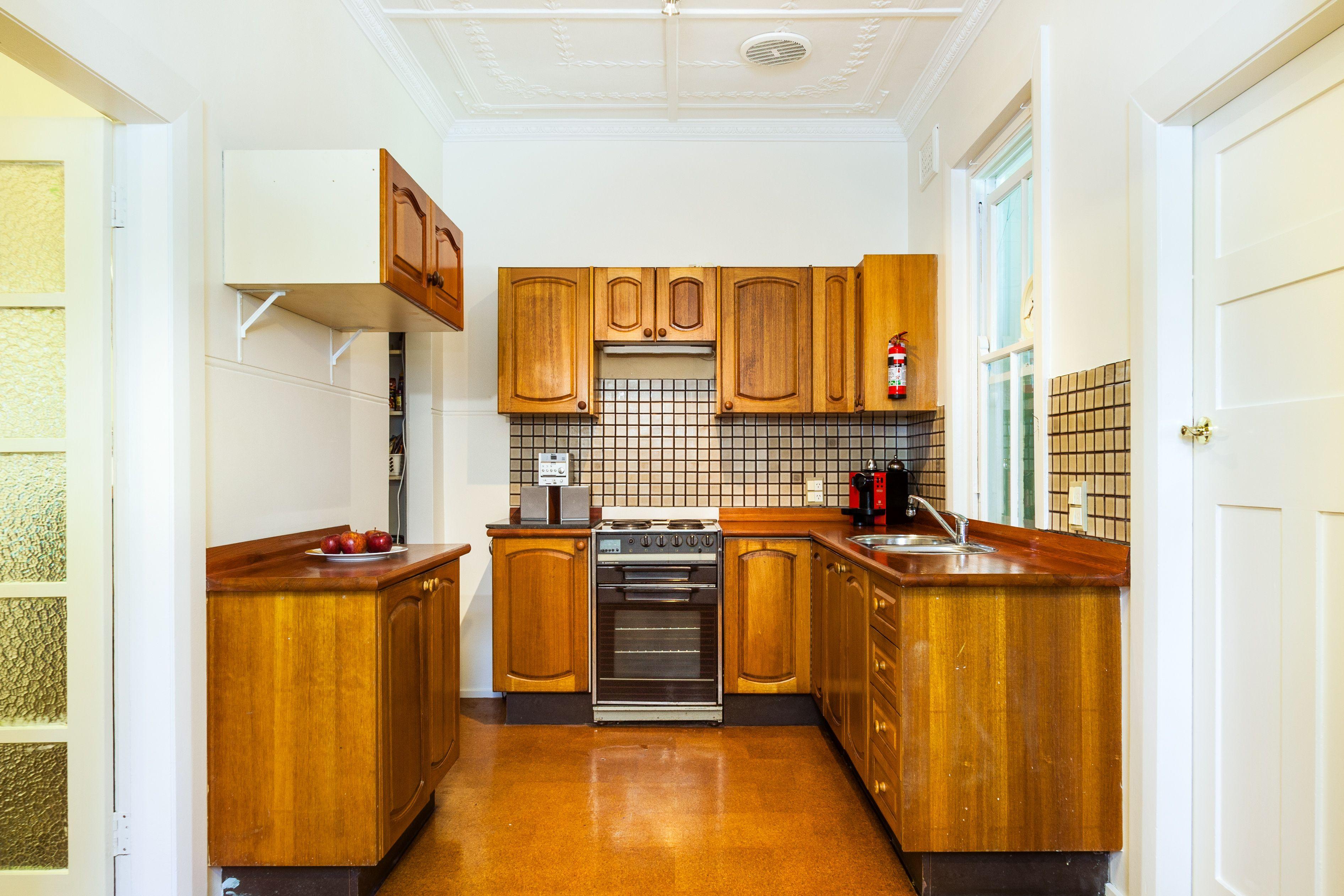 30 Hydebrae Street, Strathfield NSW 2135
