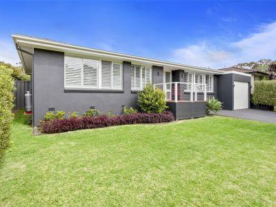 KIAMA, NSW 2533