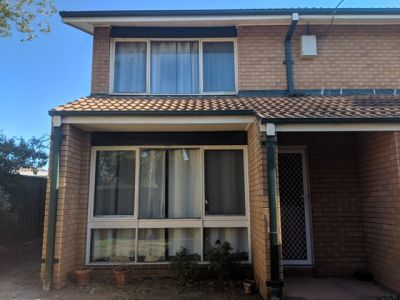 7/11 Kings Road, Ingleburn, NSW