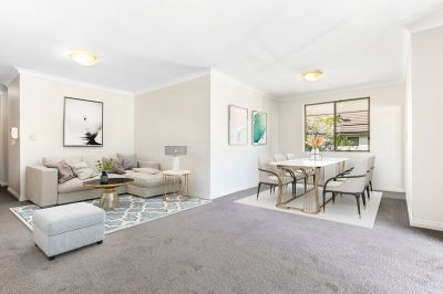 10/151 Hall Street, Bondi Beach
