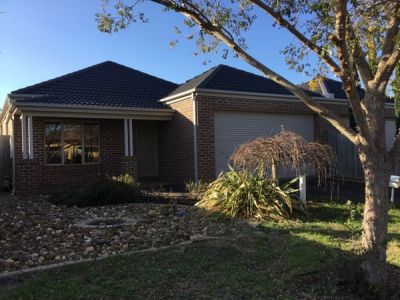 11 Baltimore Drive, POINT COOK