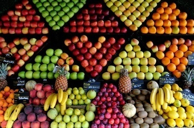 Perfectly-located Supermarket/Fruit and Veggie shop for sale Melbourne's East - Ref: 18729