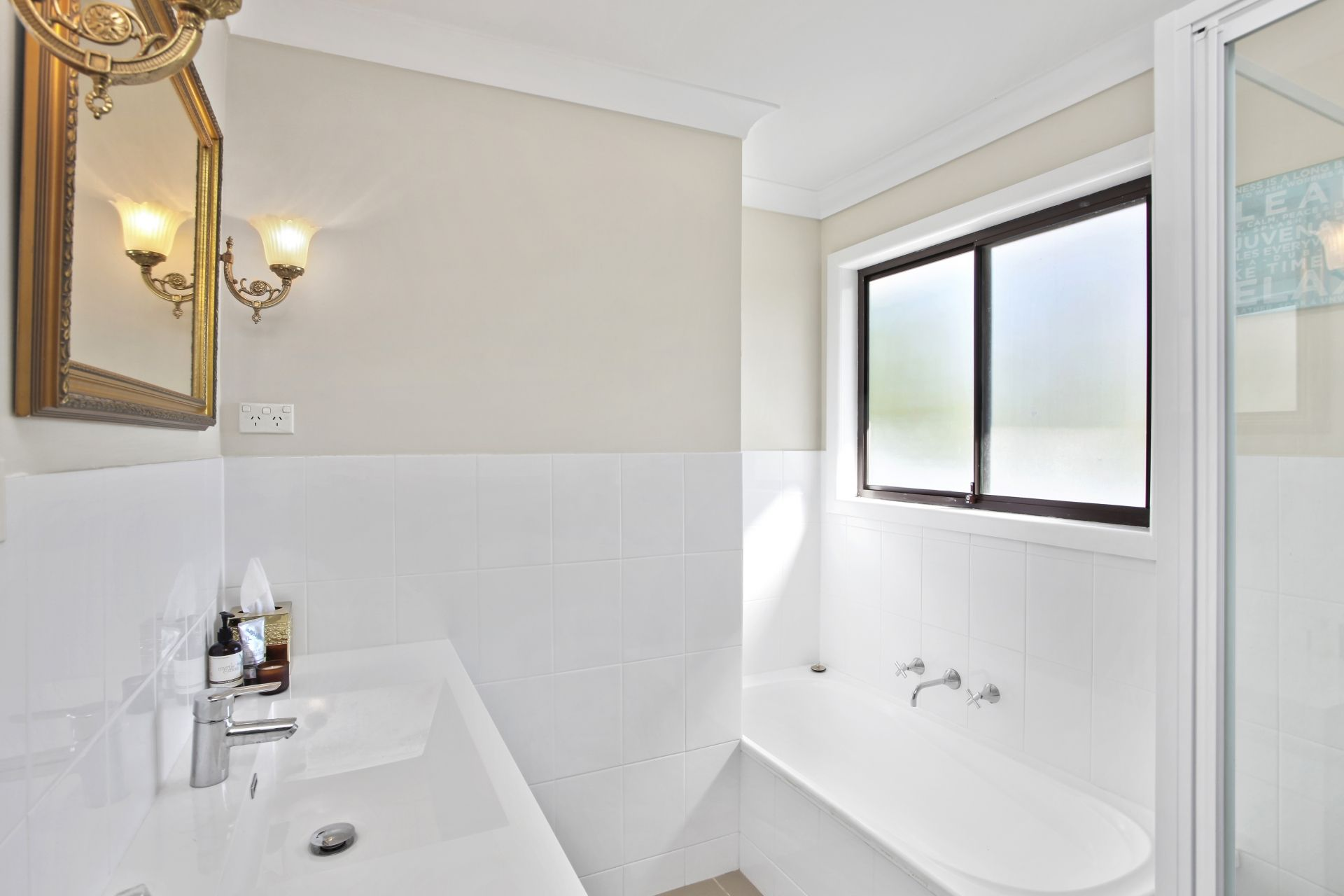 17 Blue Gum Avenue Medlow Bath 2780