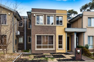 4 Bedroom Contemporary Gem In A Great Locale