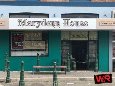 Shop 2, 146 York Street, Albany