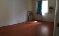 Renovated 4 Bedroom Home