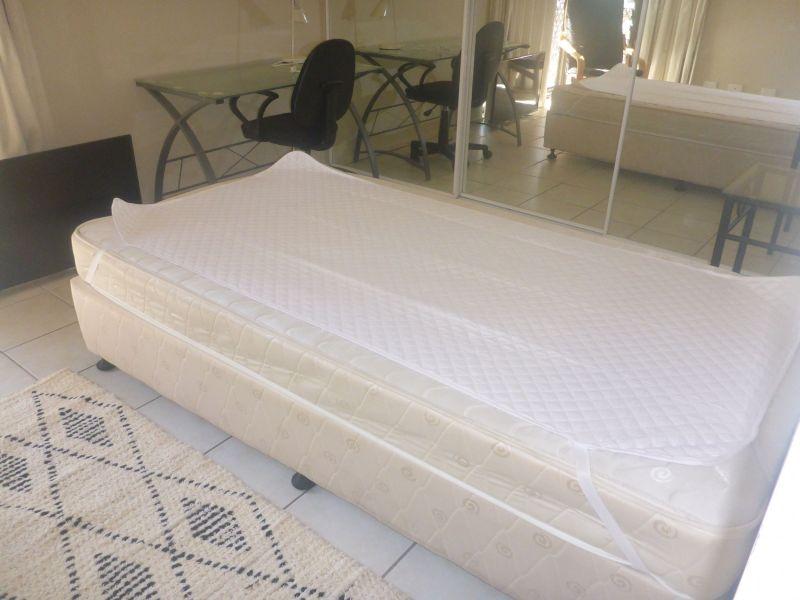 Private Rentals: 1/79 Macquarie Street, St Lucia, QLD 4067