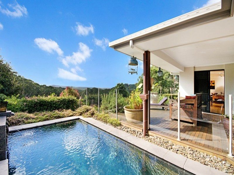 15 Coast View Parade, Doonan QLD 4562