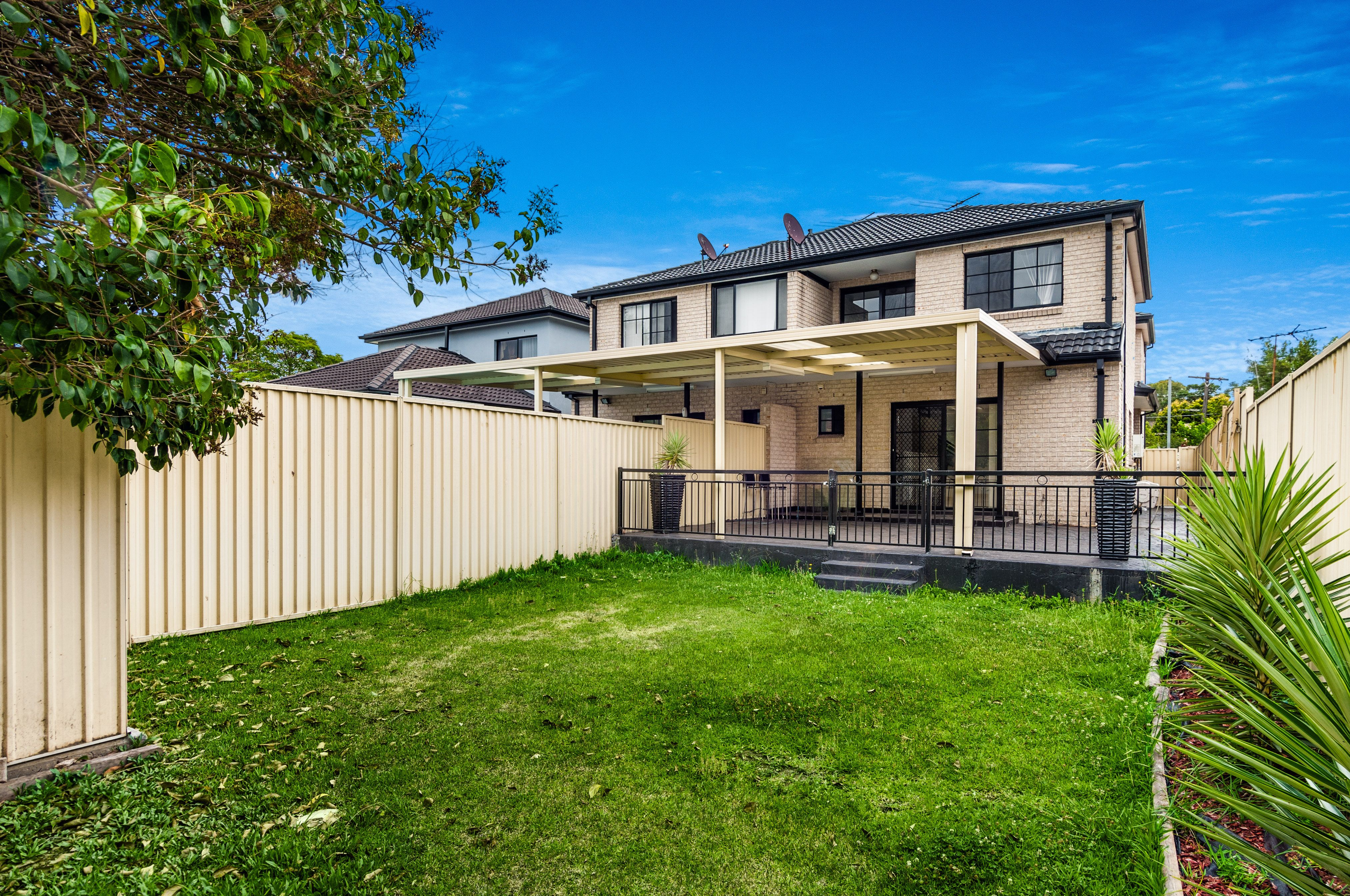 171a Noble Avenue, Greenacre NSW 2190
