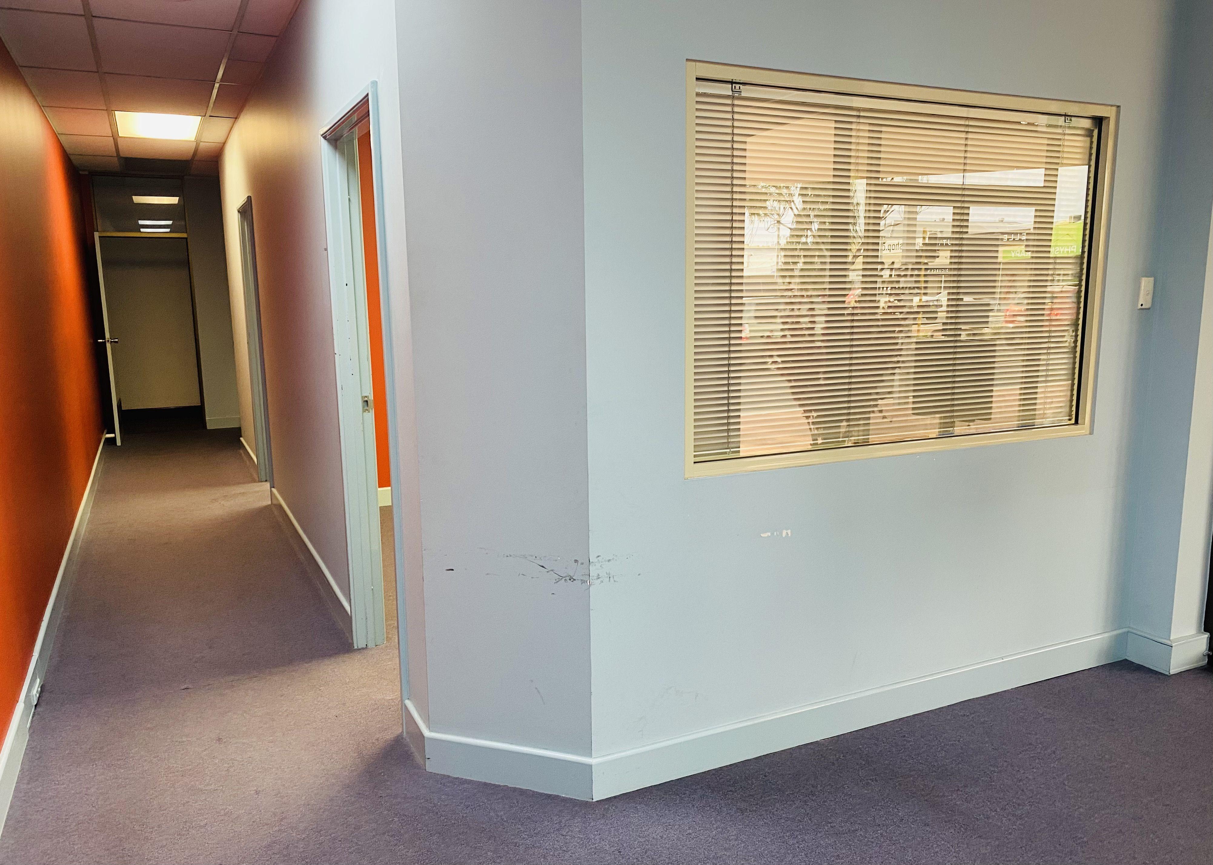 Suite 4/1 Spencer Street, Bunbury