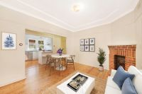 2/54 Huntington Street Crows Nest, Nsw