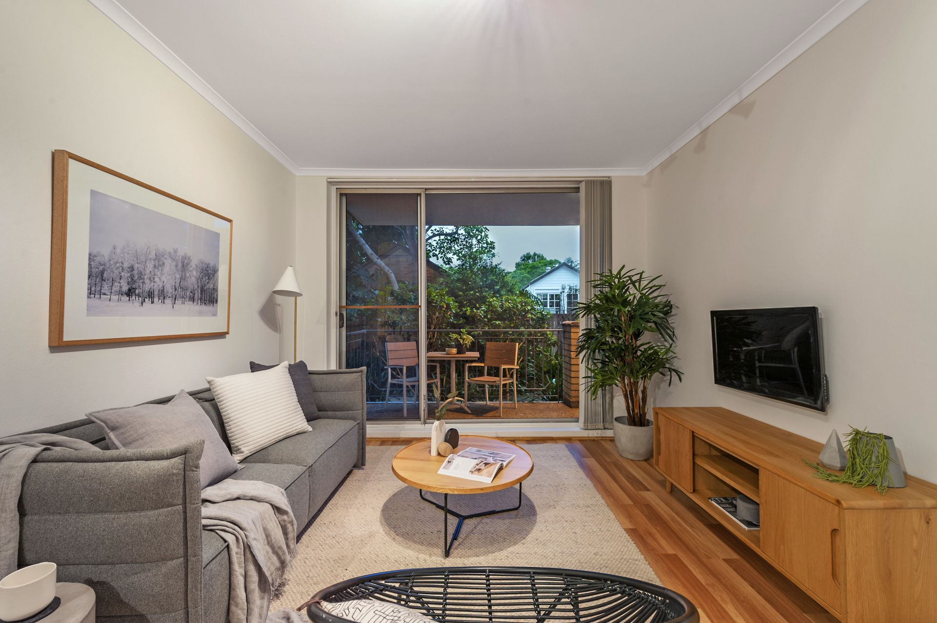 2/39 Church Street, Birchgrove