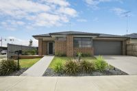 UNDER APPLICATION - Spacious Home With Soaring Views!
