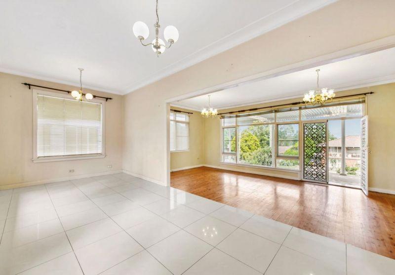 For Sale By Owner: 29 Yattenden Crescent, Baulkham Hills, NSW 2153