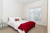 Was $245,000 NOW $235,000 + $5,000 Free Fees!* Corner unit located close to community centre
