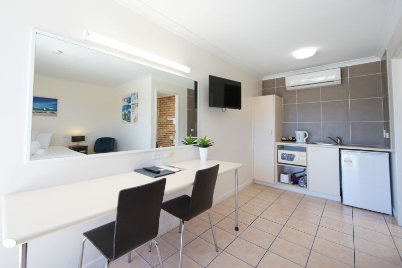 Caboolture Motel And B&b - Caboolture