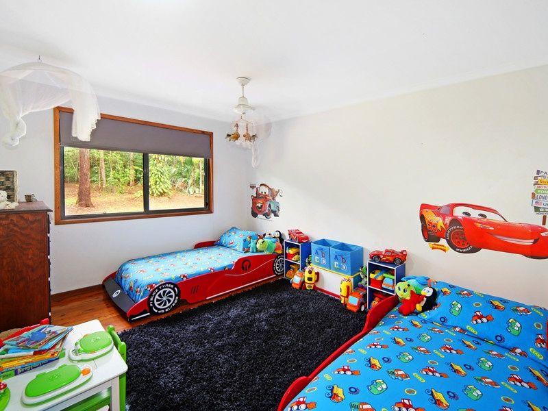 6 Cassowary Court, Doonan QLD 4562