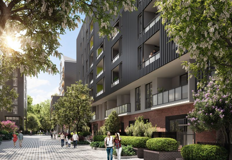 Extensive selection of oversized floorplans and soak up Sydney's iconic outdoor lifestyle right from your very own home.-016
