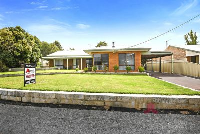 SECOND CHANCE - BACK ON THE MARKET!