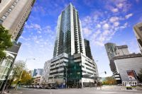 Fabulous, Great Sized Apartments Right in the Heart of SOUTHBANK - INSPECT 7 DAYS A WEEK!