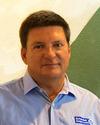 Paul Grams