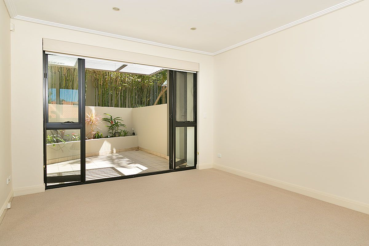 3/117-123 Bronte road, Bondi Junction