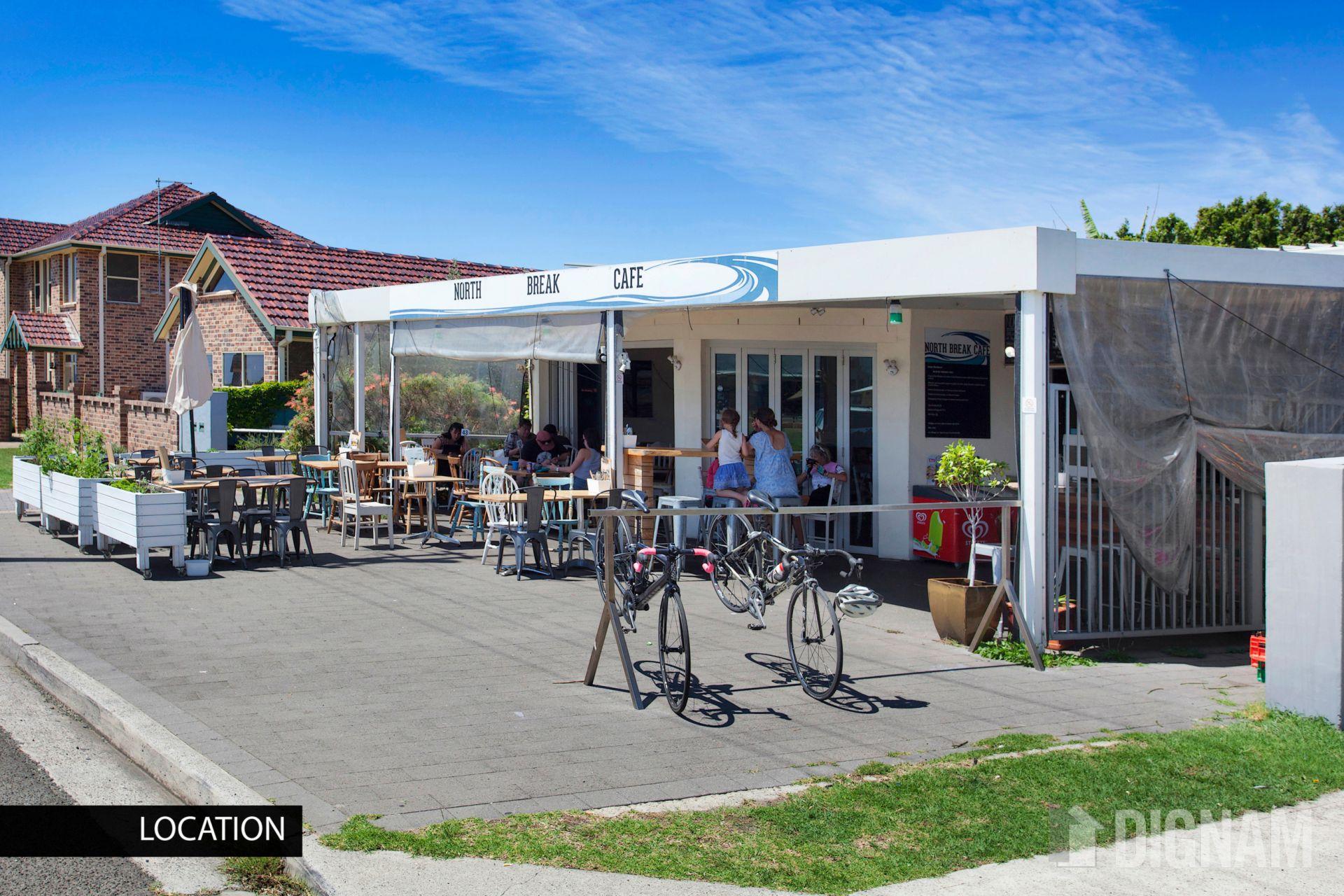 8 Royal Crescent, Woonona NSW