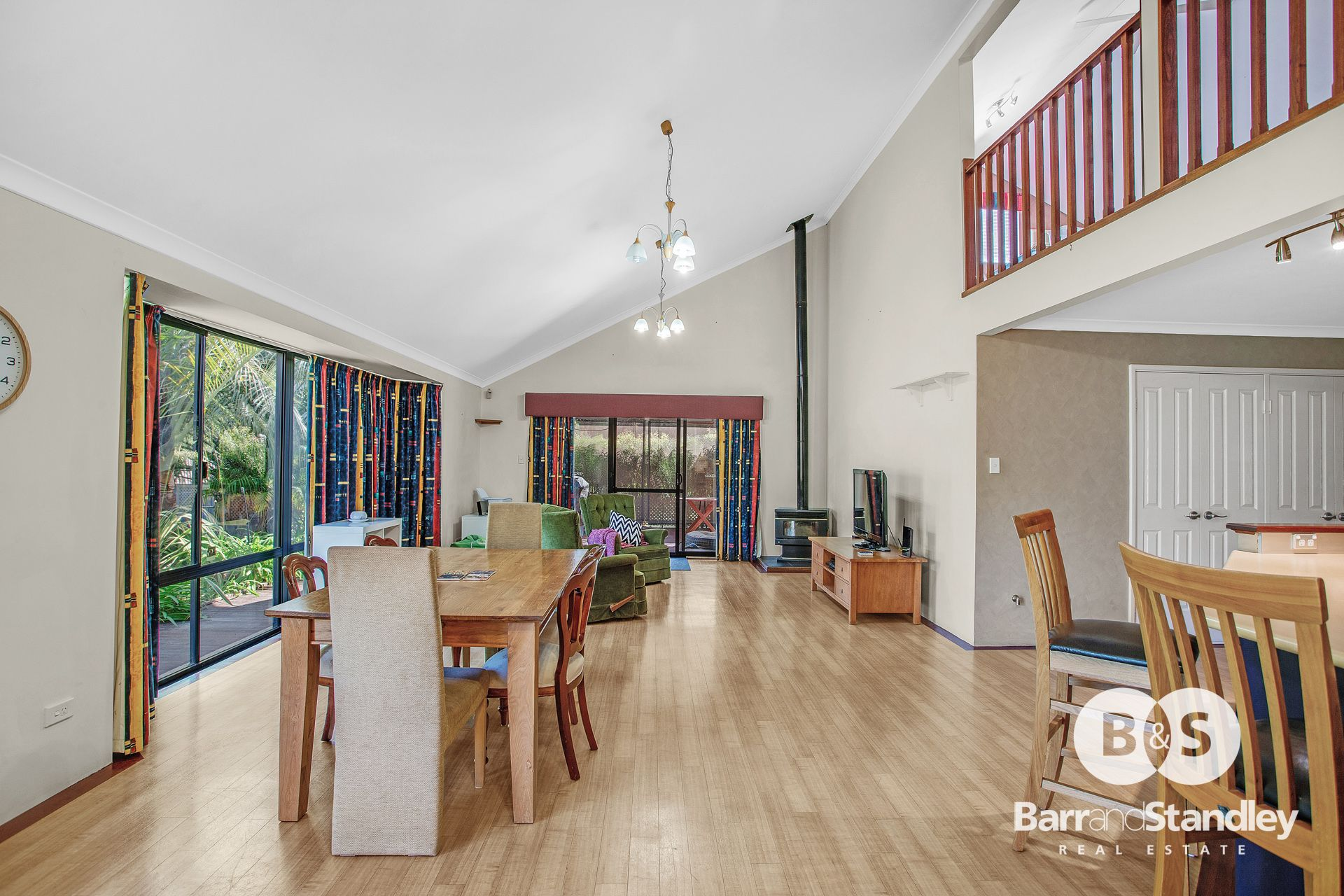 4 Duffield Place, Gelorup