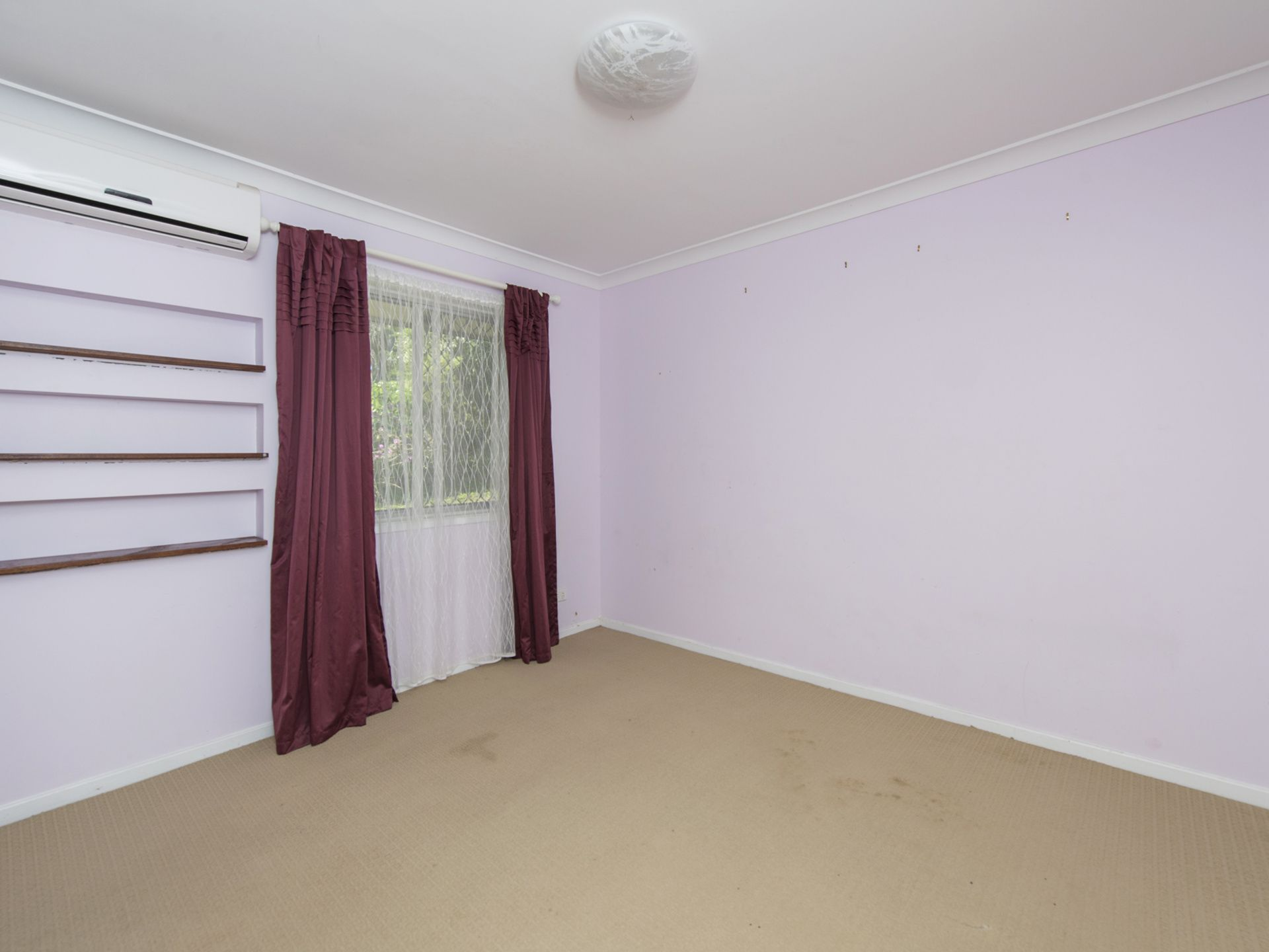 1 Haven Road, Carbrook