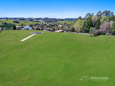 Lot 4 Knolls Court, Maleny