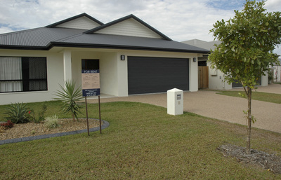 4 Bedroom home - short term lease considered