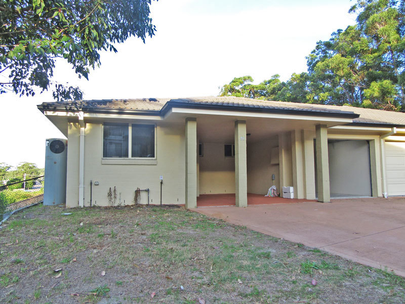 32  Coventry Place, Nelson Bay