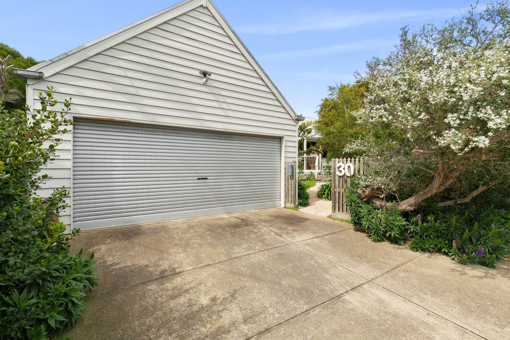 30 Thomson Drive, Barwon Heads VIC 3227