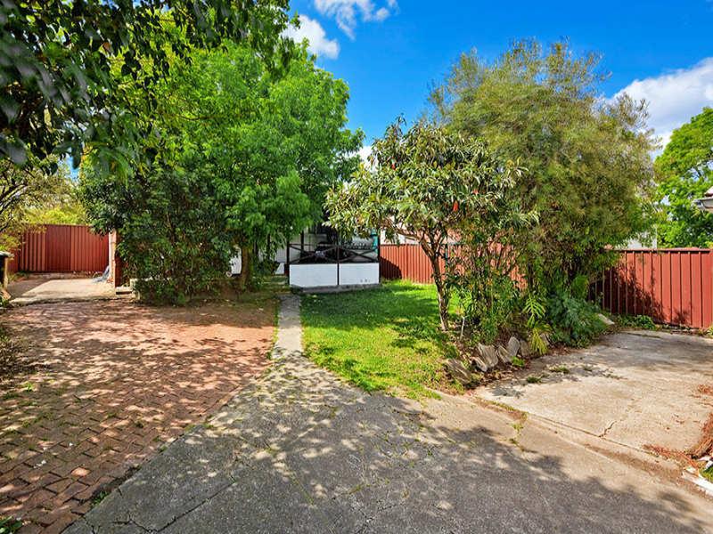 35 Myrna Road, Strathfield