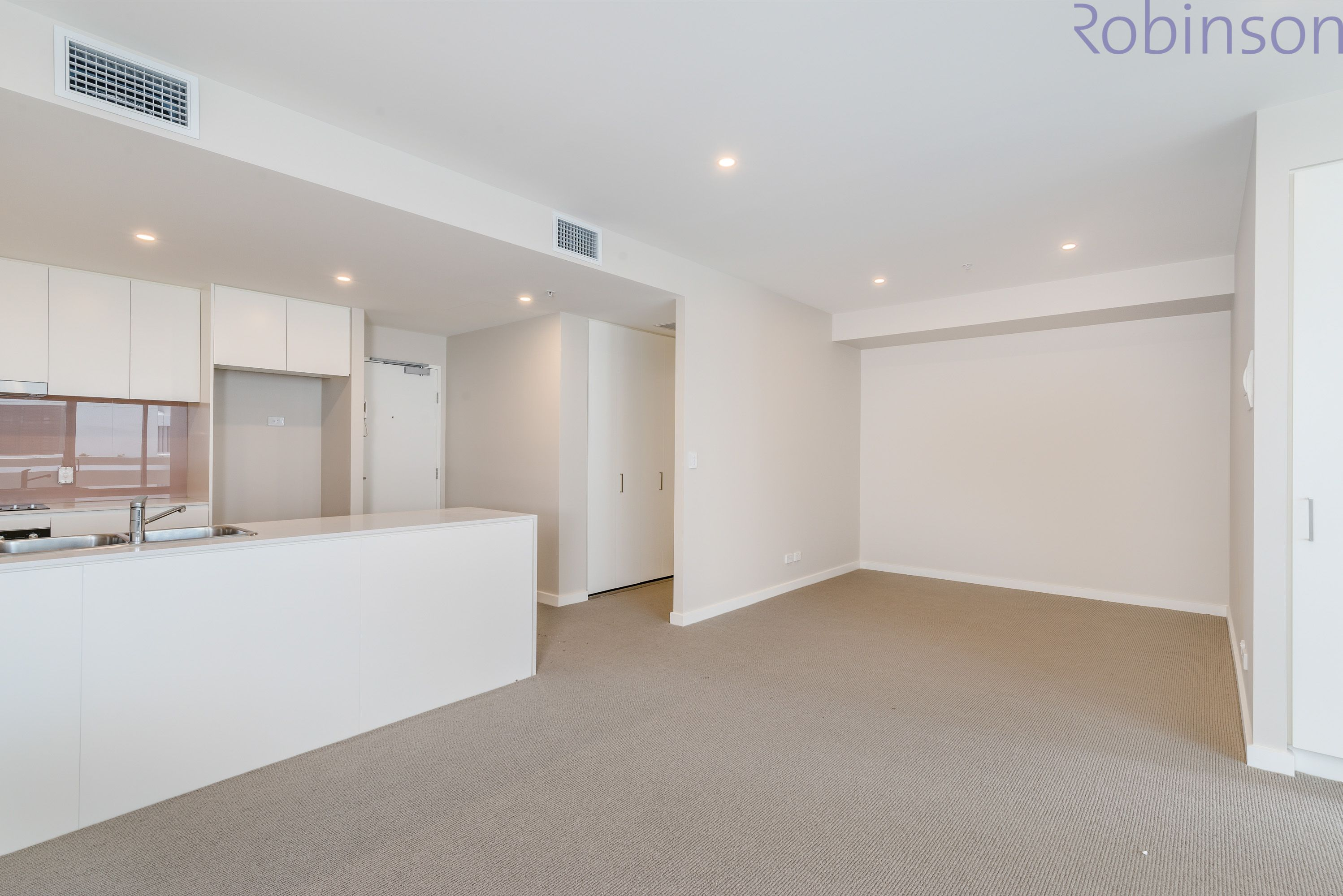 Level 7/708/19 Ravenshaw Street, Newcastle West