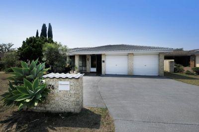 TUNCURRY, NSW 2428