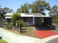 Site RV23 At Gateway Lifestyle Riverside