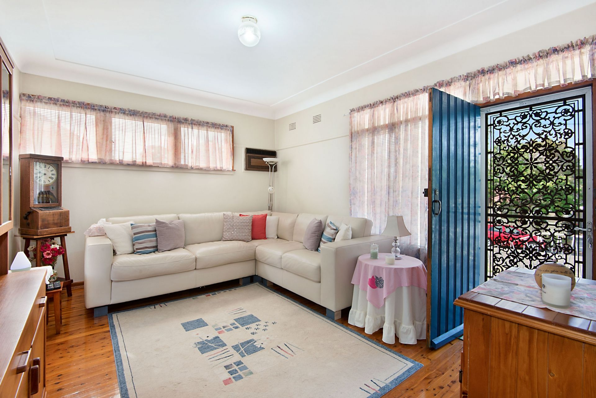 13 Stuart Mould Crescent, Lalor Park NSW 2147