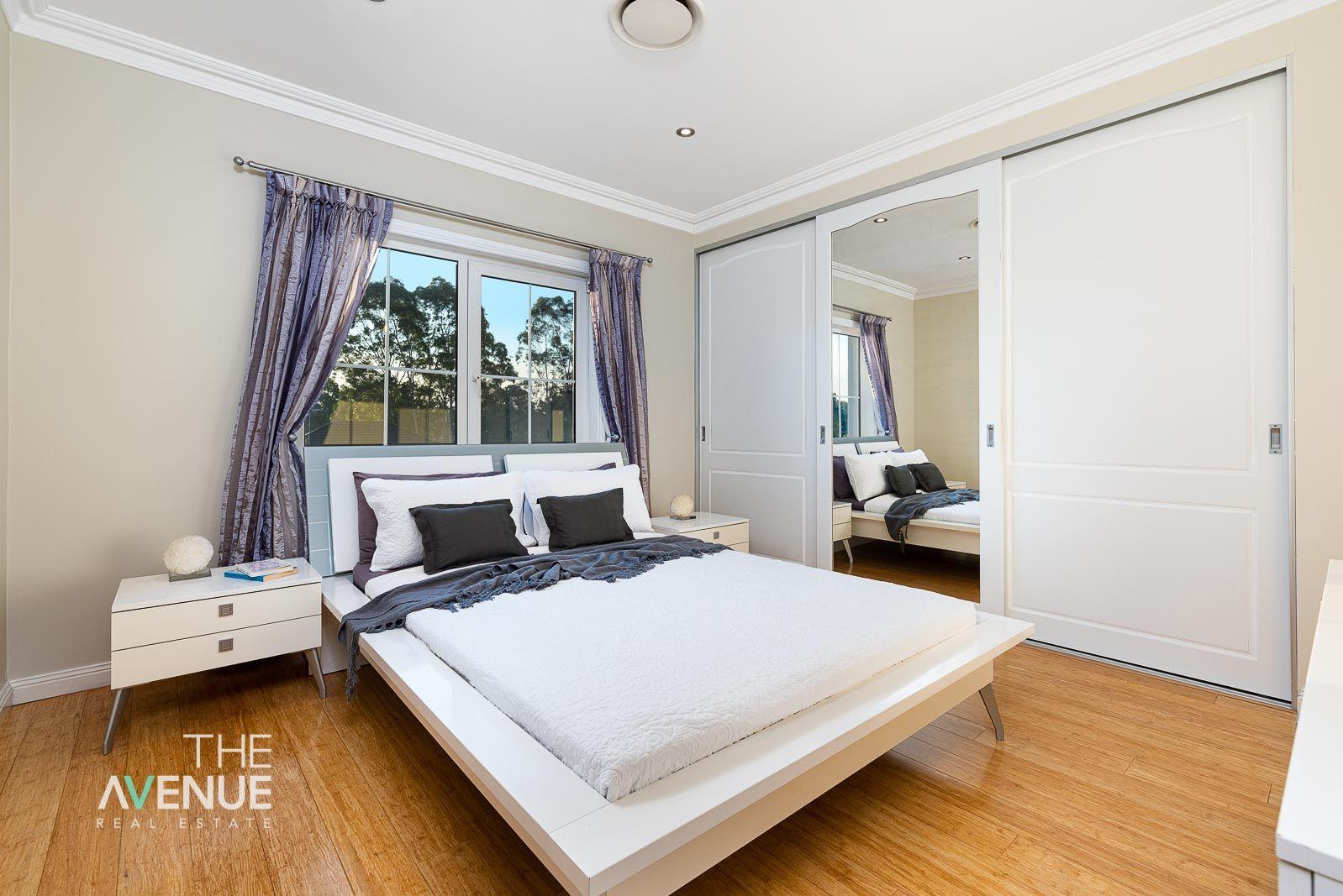 2 Veale Way, Bella Vista NSW 2153