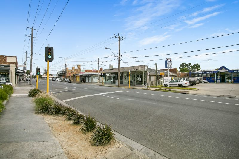 2/4 Manifold Street Manifold Heights