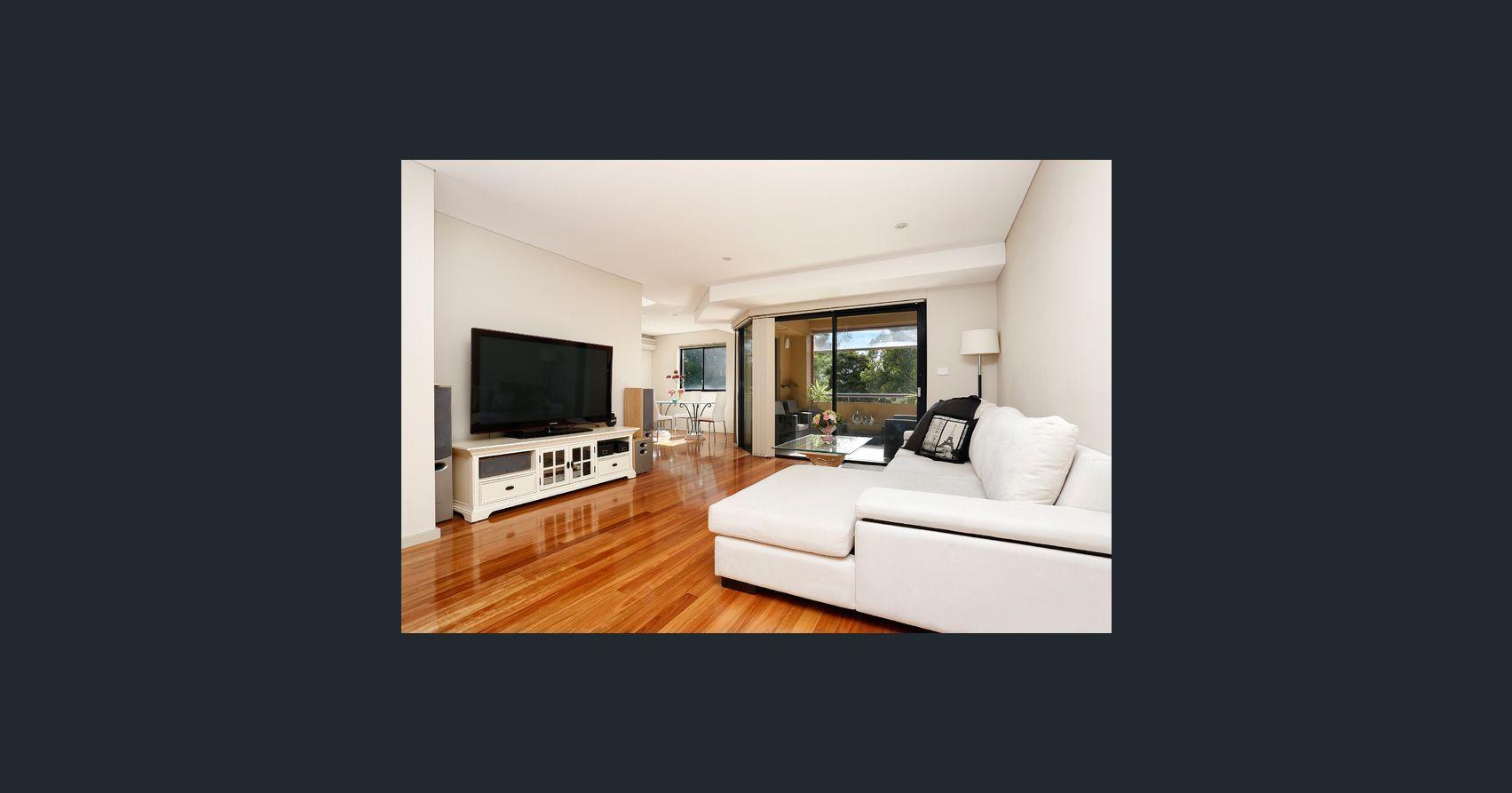 Level 2/4/25 Blaxland Road, Rhodes NSW 2138