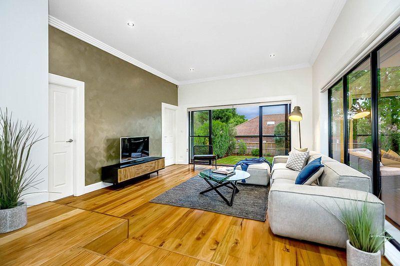 27 Howard Street, Strathfield