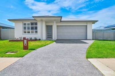6 Cohen Way, Thrumster