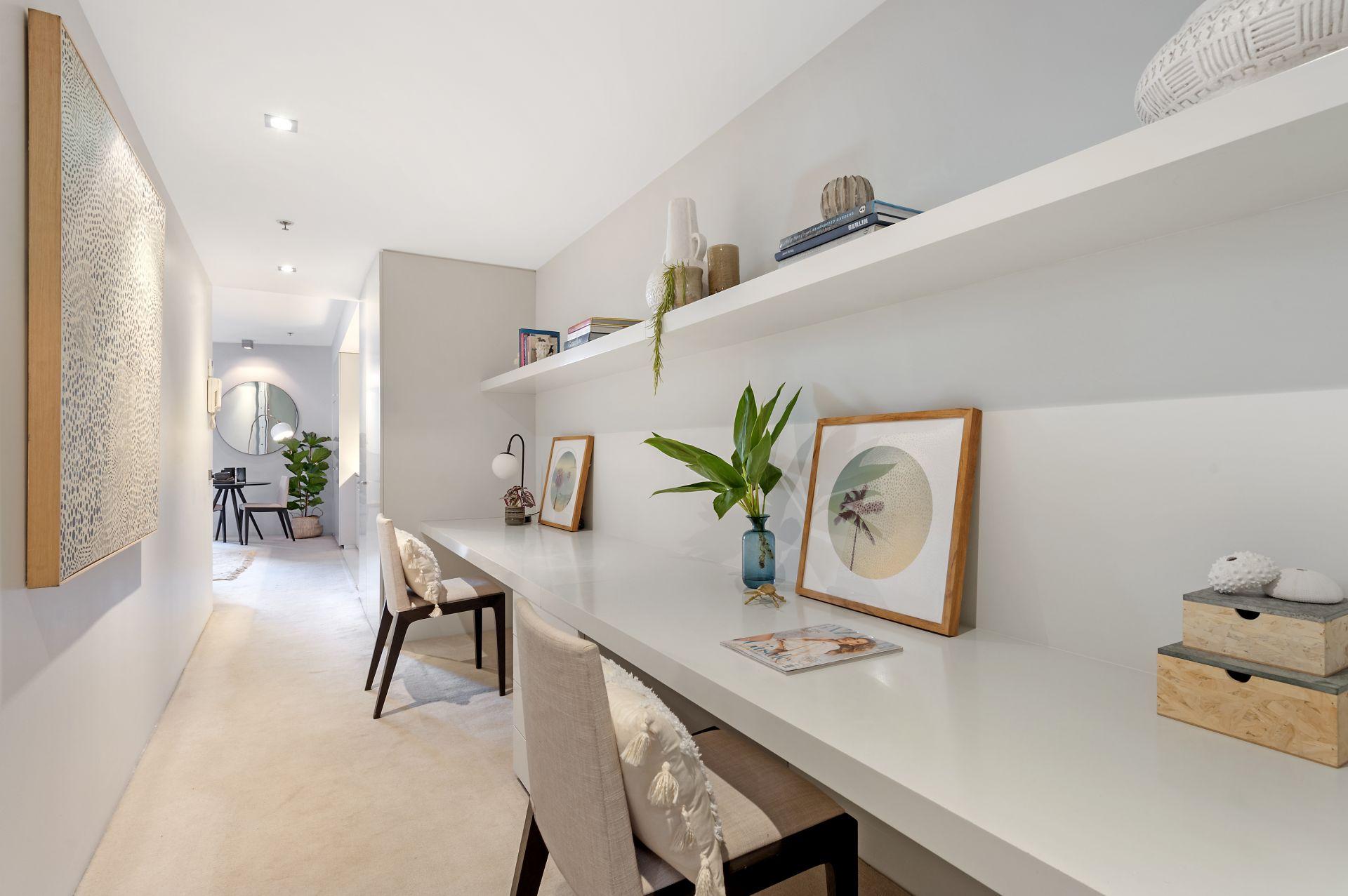 306/227 Victoria Street, Darlinghurst