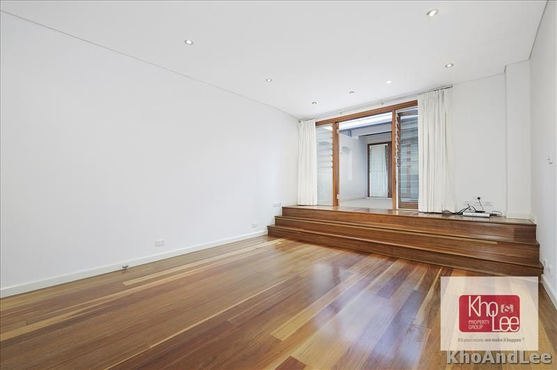 Immaculate Office Suite 110sqm - Perfect Inner City Location!