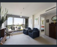 903/1 Kings Cross Road Darlinghurst, Nsw