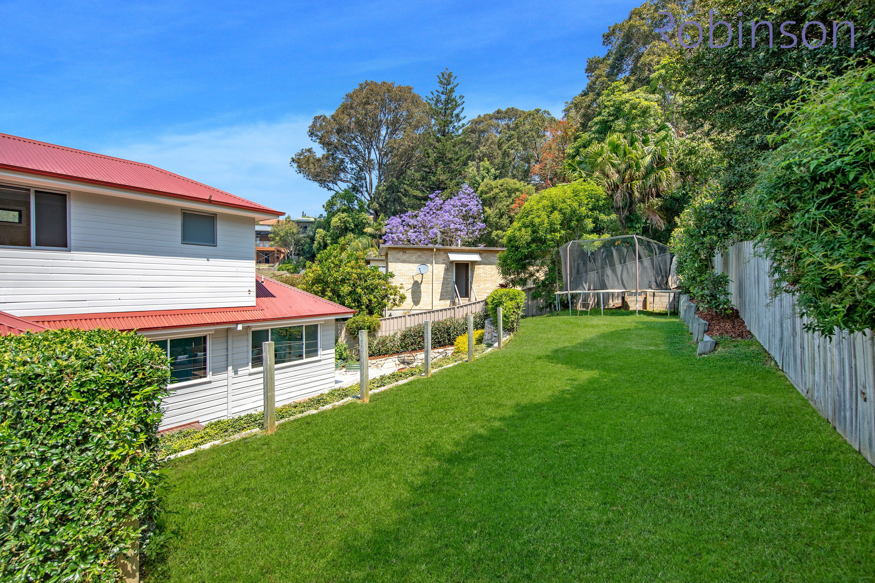 38 Kinross Avenue, Adamstown Heights